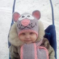 Наталья Сухорукова