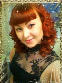 Ольга Топехина