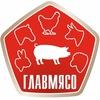 Фермерские продукты/ Мясо/ Новосибирск