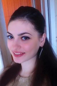 Зарина Сырма
