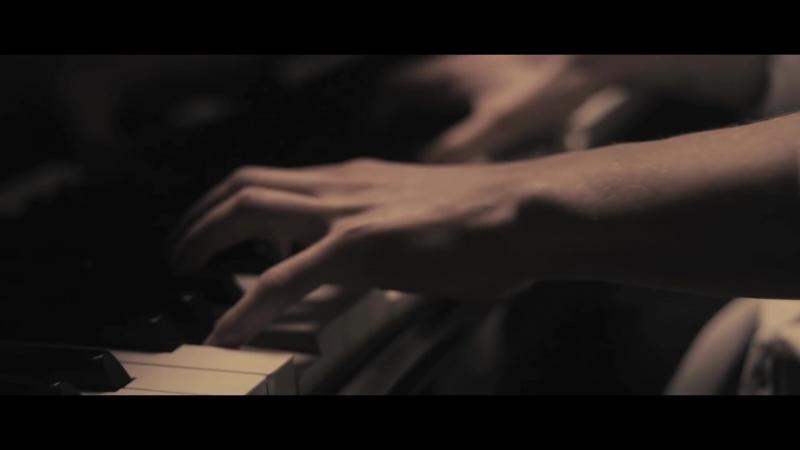 Years Years - Eyes Shut (Live) - Stripped (Vevo LIFT UK)