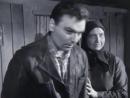 Ольга Маркина в фильме Грешница. 1962