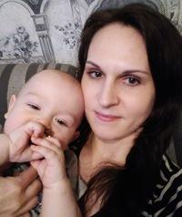 Татьяна Станишевская