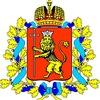 Комитет информатизации, связи и телекоммуникаций