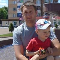 Аватар Назара Дацко