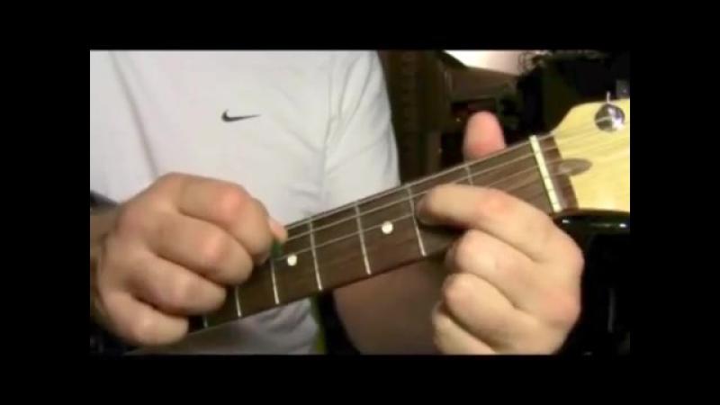 BIG GUN AC-DC guitar lesson.mp4