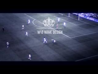 Ibrahimovic! Incredible goal [euro 2012].
