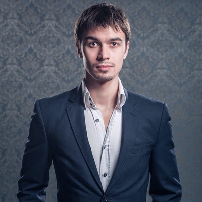 Руслан Исхаков