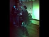 Саша Project - Говорила Мама (18.11.16