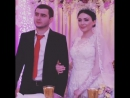 Скромно. 🌸 - Свадьбы сына Зайнаб Махаевой | vk.com/skromno