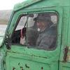 Oleg Mik