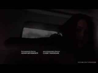 The Blacklist 4x08 Promo Dr. Adrian Shaw- Conclusion (HD) Fall Finale Season 4 Episode 8