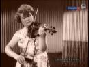 Галина Баринова Абсолютный слух