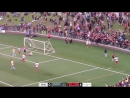 AU - Chattanooga, Carleton goal