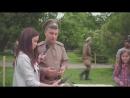 Фестиваль Времена и эпохи Live Сокол Мемориальный парк героев Первой Мировой Часть 2