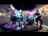 14 и 15 июля Silver Pencil Band (Монголия) 100% живого звука!