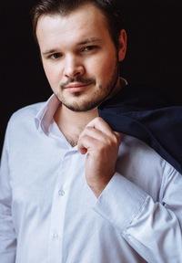 Вадим Орехов