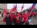Русский мир Они позвали войну в свой дом