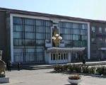 Разработан проект реконструкции здания Калмгосфилармонии