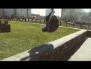Frez_spv video
