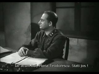 Одесса в Огне. (1942)Odessa in fiamme / Odessa in Flames Sub-Rom Dub-RU.