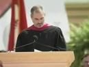 Великая Речь Стива Джобса перед выпускниками Стенфорда!