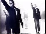 SUBATOMIC - Quark (MTV 120 MINUTES 1990)