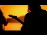Lacuna Coil - Enjoy The Silence (Depeche Mode Cover)