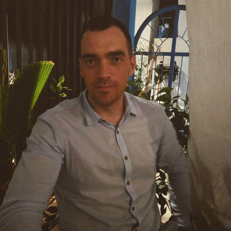 Александр юнгин как удалить анкету из мамба знакомства видео
