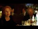 За гранью тишины (1996) HD 720p