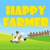 happy-farmer.ru