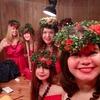 Школа гавайского танца в Нижнем Новгороде