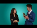 Selena Gomez Thanks Her Selenators