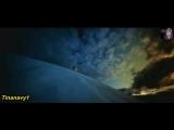 Mahmut Orhan - Feel feat. Sena Sener (Remix) tina
