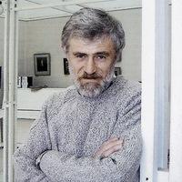 Сергей Сокрута