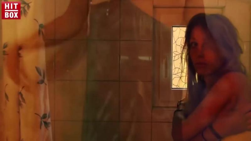 ALLIGATOAH - Willst Du (OFFICIAL VIDEO) Triebwerke Album (HITBOX)