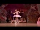 Балет Щелкунчик П И Чайковского Танец Феи Драже - на этот раз в декорациях