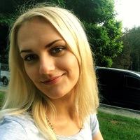 Аватар Darya Revenko