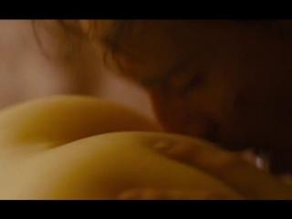 «Стыд»  2011  Режиссер: Стив МакКуин   драма