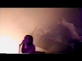 Marilyn Manson  Cake and Sodomy (Live in Montreal23.10.1996)