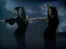 Шакира и Бьёнсе