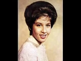 Helen Shapiro - Ole Father Time (1963)