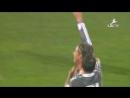 2010 2011 Sezonu Beşiktaş Bucaspor dakika 73 gol Guti