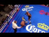20 лучших нокаутов в боксе за 2015 год _ The Top 20 Boxing Knockouts Of 2015