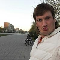 Игорёк Малетин