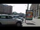 В Харькове налоговик Зайцев не уважает людей