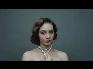 Как менялись стандарты женской красоты в Азербайджане за последние 100 лет