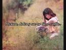 алиса мон подорожник трава