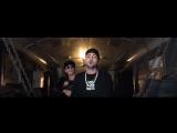 Ale Mendoza ft. Justin Quiles - En Mi Cama, 2017