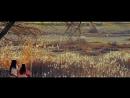 Shahzoda - Ijodimga 15 yil nomli konsert dasturidan monolog 1-qism